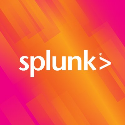 splunk On-Call